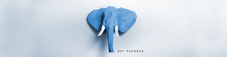 Elephant Phunk cover photo