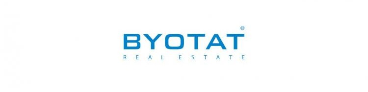 Byotat Real Estate  cover photo