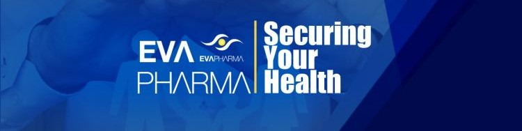 Eva Pharma cover photo