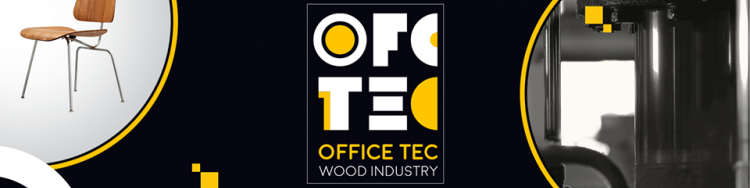 Office Tec cover photo