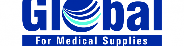 Global Medical Supplies cover photo