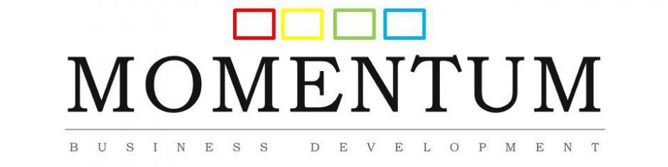 Momentum Consulting and Development cover photo
