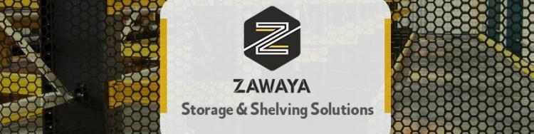 Zawaya Alex cover photo