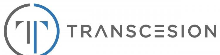 Transcesion VC cover photo