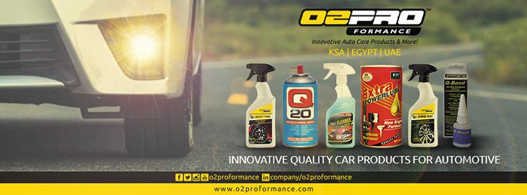 o2proformance cover photo
