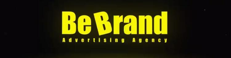 Bebrand Advertising Agency  cover photo