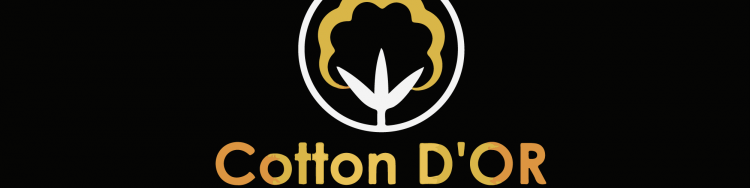 Cotton d'or cover photo