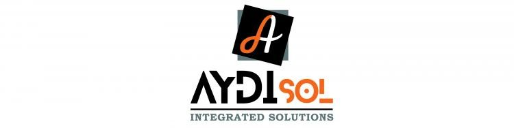 AyDi Sol cover photo