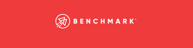 Benchmark cover photo