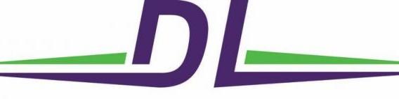 Dulex Lab cover photo