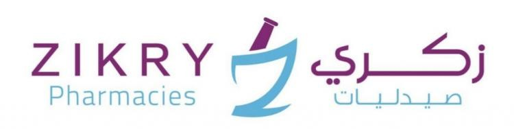 Zikry-Pharmacies  cover photo