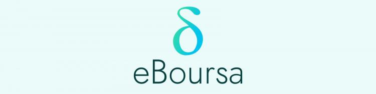 eBoursa cover photo