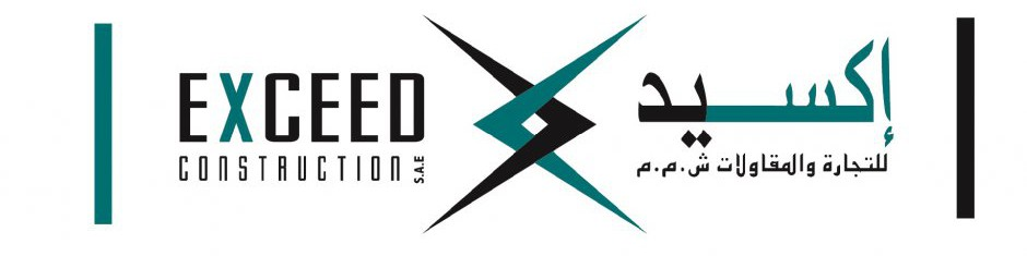 Exceed Construction cover photo