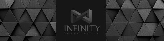 infinity investments cover photo