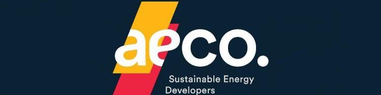 AECO cover photo