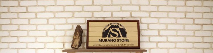 Murano Stone Company cover photo