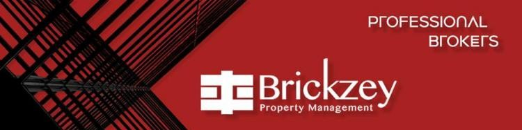 Brickzey Property Management cover photo