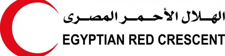 Egyptian Red Crescent  cover photo