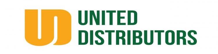United Distributors cover photo