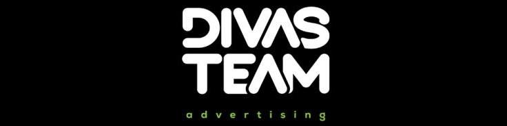 Divas Team cover photo