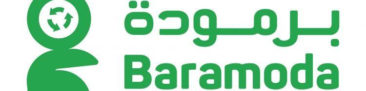 Baramoda cover photo