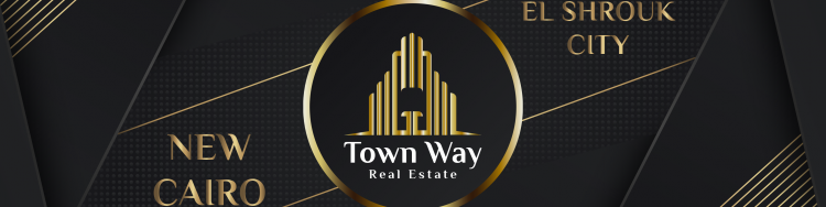 Townway cover photo