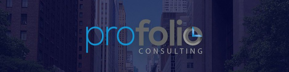 Profolio Consulting cover photo