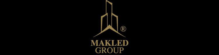 Makled Group cover photo
