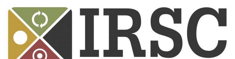 IRSC cover photo