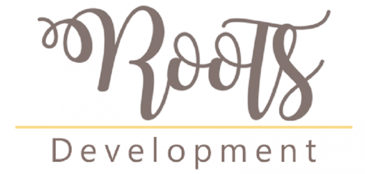 Roots Development cover photo