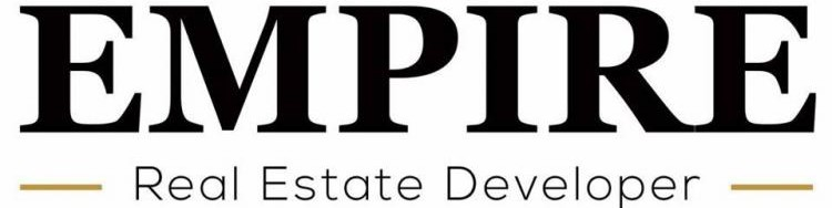 Empire Investment, Real Estate Development and Project Management cover photo