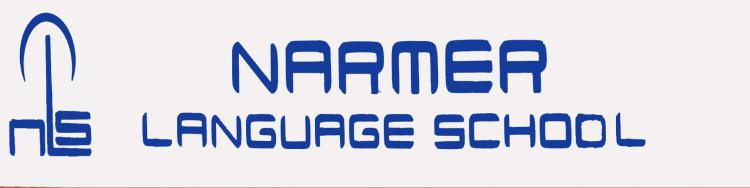 Narmer Language School cover photo