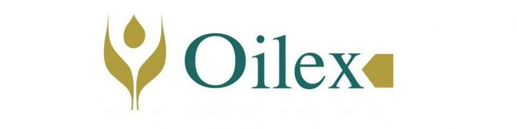 Oilex  cover photo