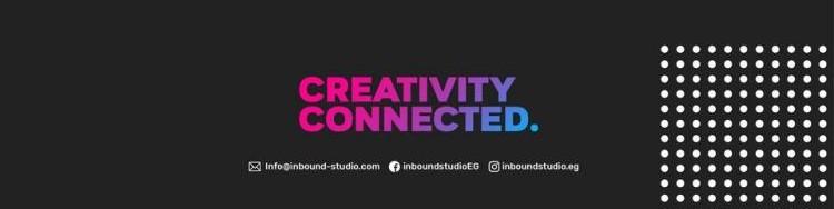 Inbound Studio cover photo