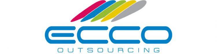 ECCO cover photo