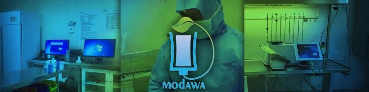 Modawa EG cover photo