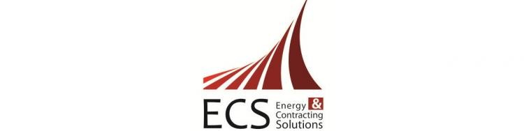 ECS - Energy & Contracting Solutions cover photo