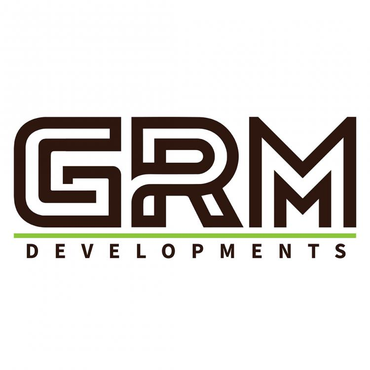 GRM Group cover photo