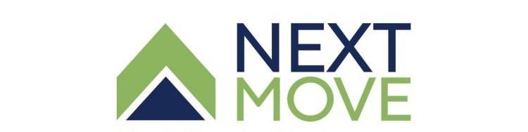 NextMove  cover photo