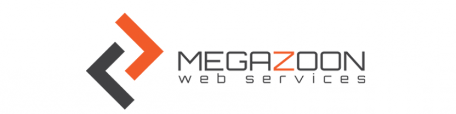 Megazoon cover photo