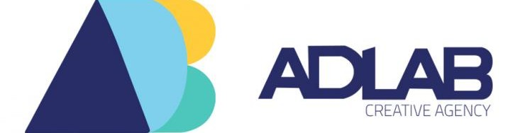 AdLab cover photo