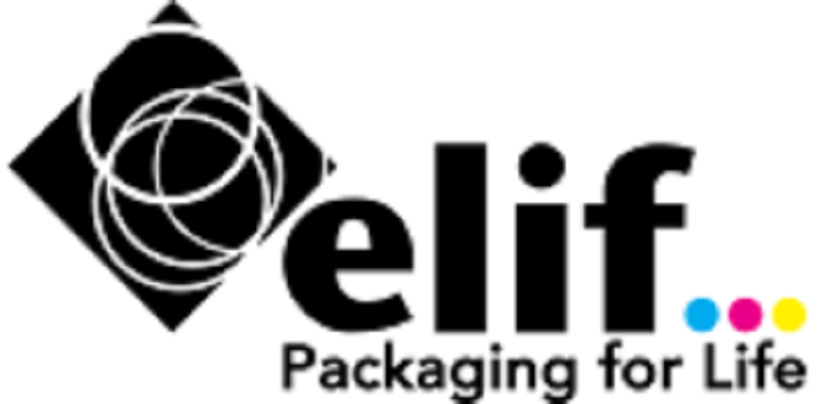 Elif Global cover photo