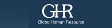 GHR cover photo