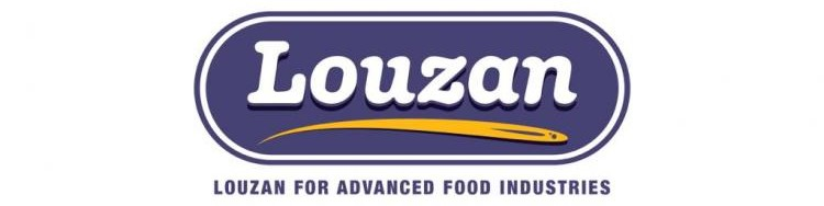Louzan  cover photo