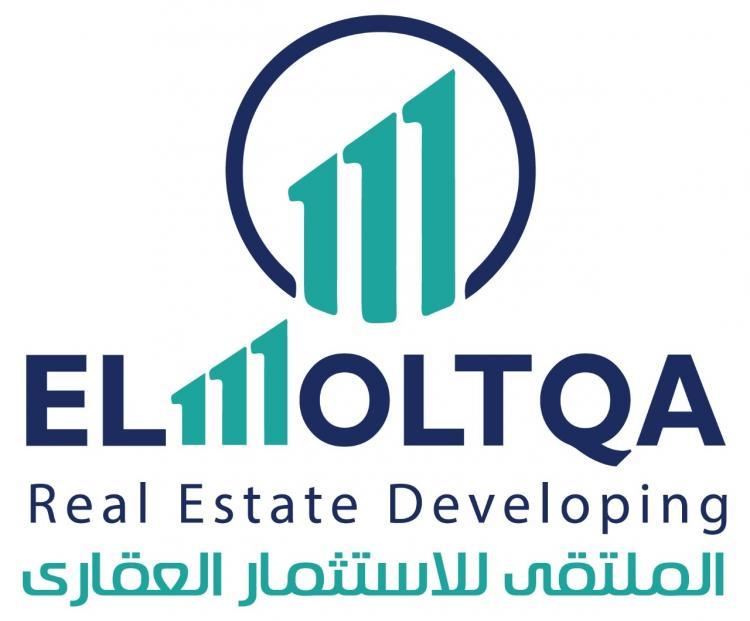 El Moltqa cover photo