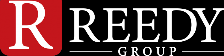 Reedy Group cover photo