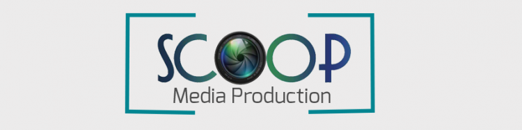 Scoop Production cover photo