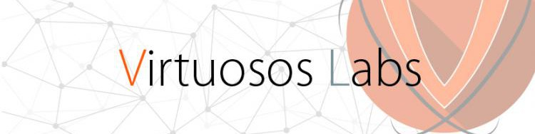 Virtuosos Labs cover photo
