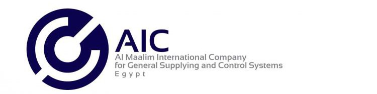 AIC - Al Maalim International Co. cover photo