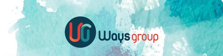 ways group cover photo